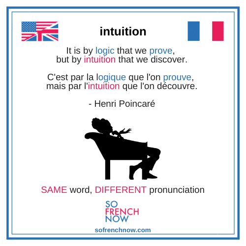 Learn French Faster - Apply the Pareto Principle!